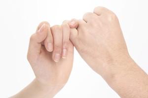 ルールを守らない社員を、約束を守れる指切りゲンマン出来る社員に変える技